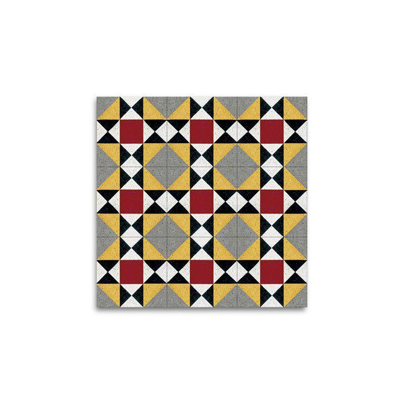 RajQQ Tiles