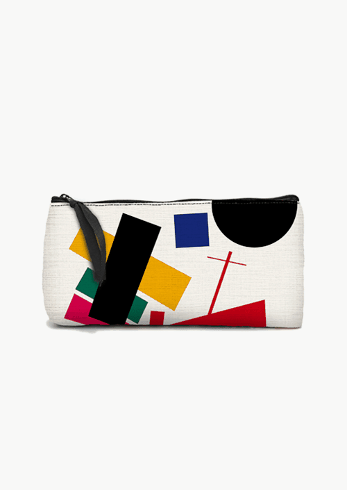 Malevich Pouch