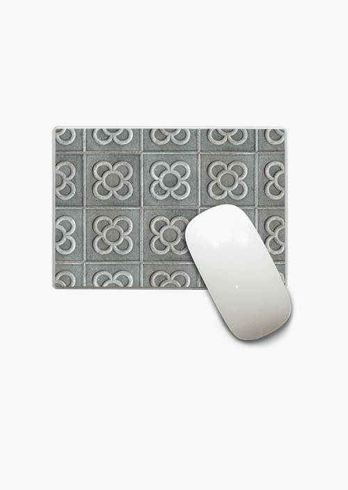 Mouse Pad Panots
