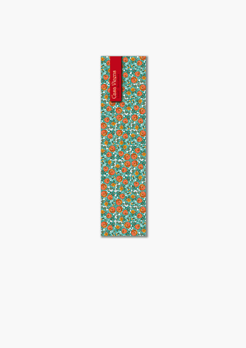 Casa Vicens Bookmark