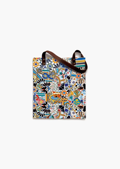 Trencolores Bag