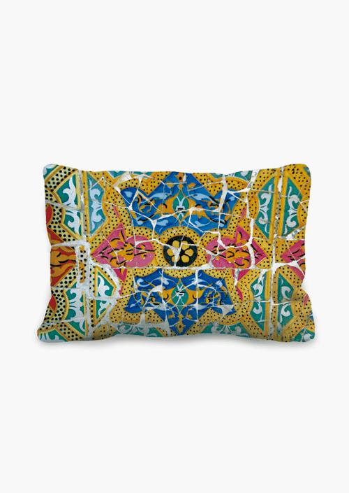 Trencoronas 45 x 30 cm Cushion