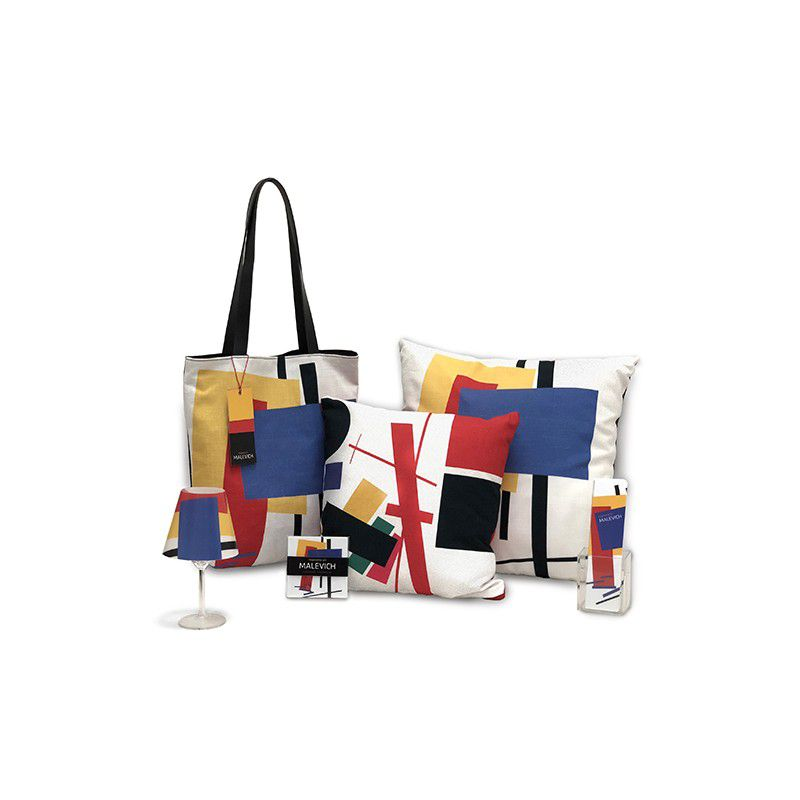 Malevich Collection