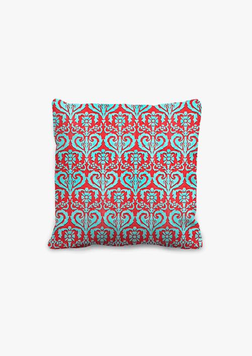 Aribau 45 x 45 cm Cushion