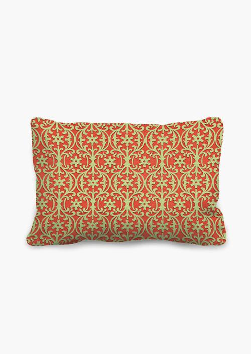 Saragossa 45 x 30 cm Cushion