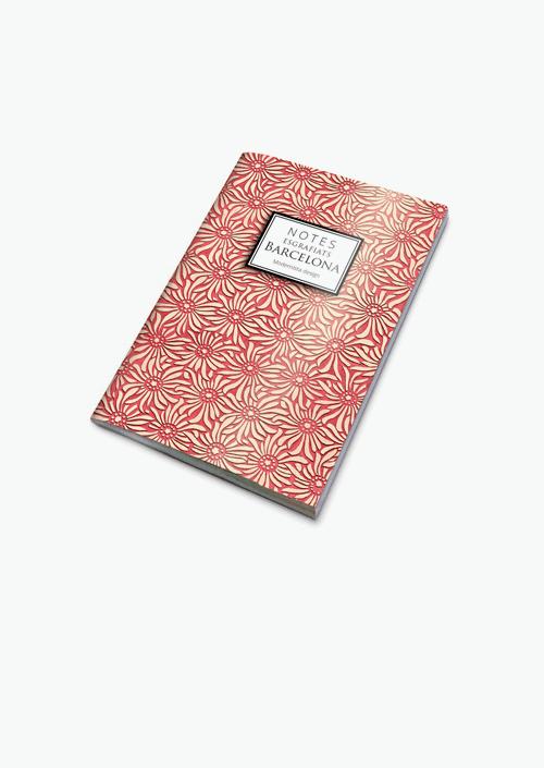 Cuadernillo Rambla del Prat, 27