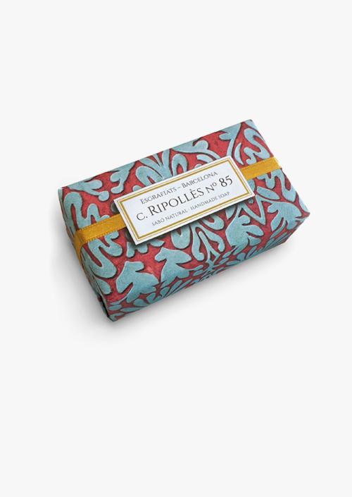 85 Ripollés Handmade Soap