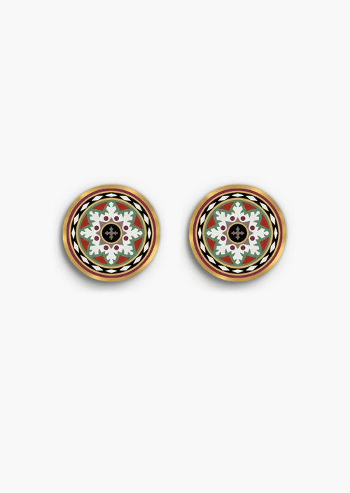 Lafont Earrings