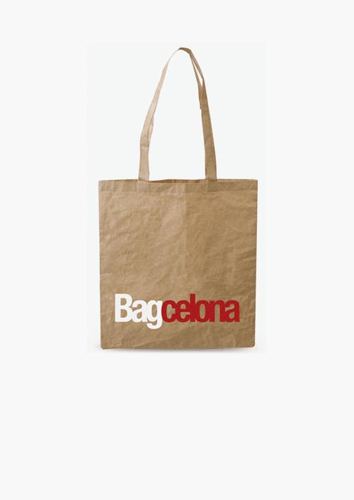 Bagcelona Biosafe
