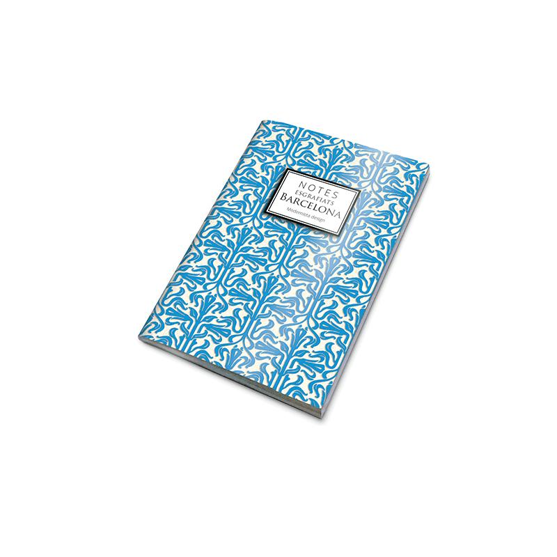 Cuadernillo Còrsega, 239