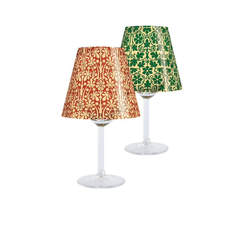 CatRos Lampshades Pack