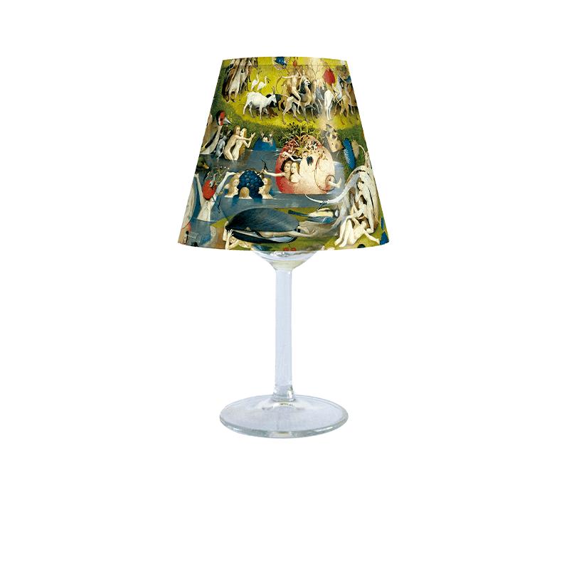 Bosch Lampshade