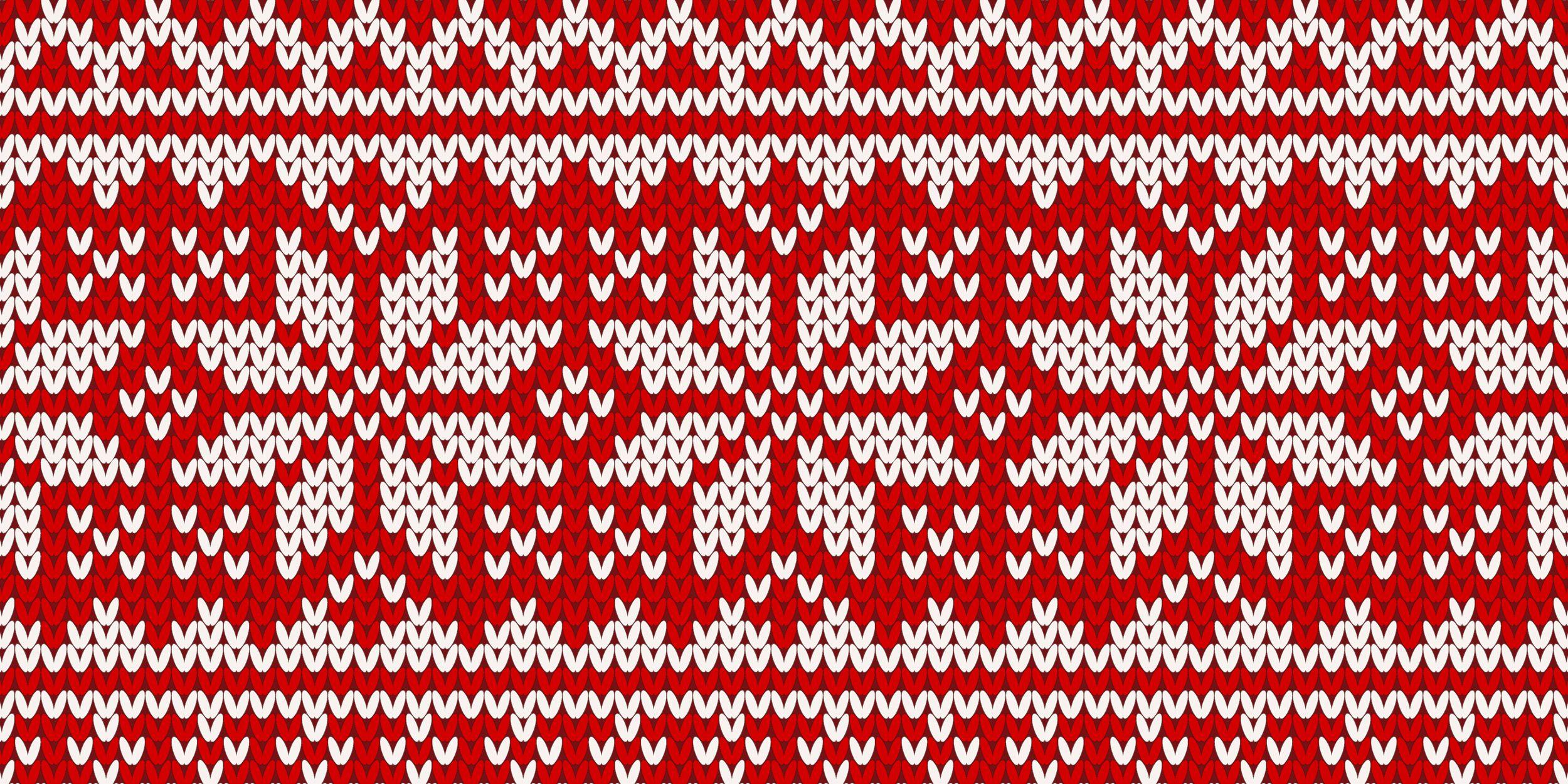Regals originals per a nadal