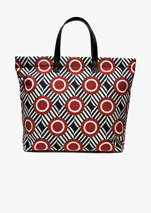 Popova Handbag