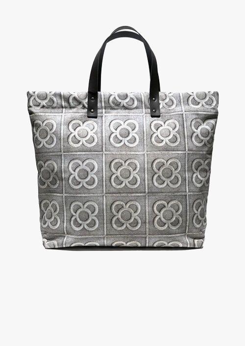 Panot Handbag