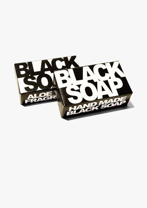 Sabó Negre amb Àloe Vera
