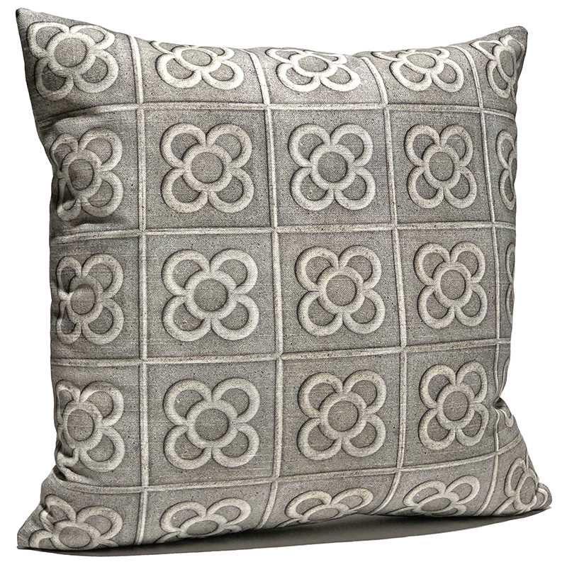 Panot 45 x 45 cm Cushion